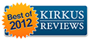 Reviews Best Books of 2012